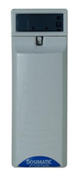 Dosificador Automático Electrónico Dosimatic